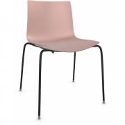 Arper - Catifa 46 0251 / 0351 chaise mono