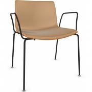 Arper - Catifa 53 0201 Armchair