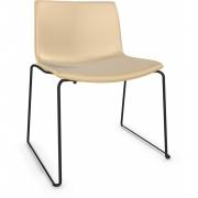 Arper - Catifa 53 2074 Sled Base Chair