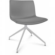 Arper - Catifa 53 2054 Chair Star Base