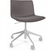 Arper - Catifa 53 0213 Swivel Chair