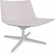 Arper - Catifa 60 2139 Lounge Chair