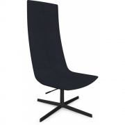 Arper - Catifa Sensit 4907 Lounge Chair