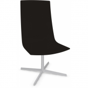 Arper - Catifa Sensit Office 4903 Swivel Chair