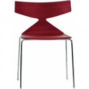 Arper - Saya 3701 Chair