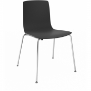 Arper - Aava 3943 Chair
