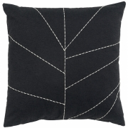Arper - Leaf Cushion