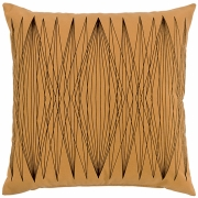 Arper - Lines Cushion