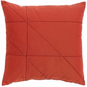 Arper - Pleats Cushion