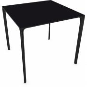 Arper - Nuur 0800 Tisch quadratisch