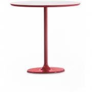 Arper - Dizzie 0681 Side Table