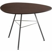 Arper - Leaf 1813 Side Table