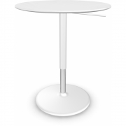 Arper - Pix 3050 Table height-adjustable