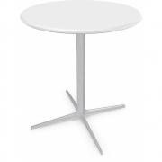 Arper - Fred 0966 Tisch
