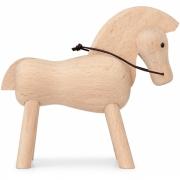 Kay Bojesen - Pferd hell