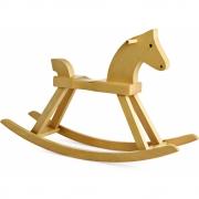 Kay Bojesen - Rocking Horse