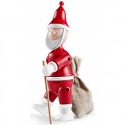 Kay Bojesen - Weihnachtsmann