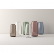 Lyngby - Form Vase 130/2