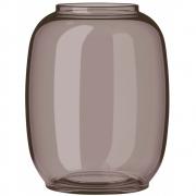 Lyngby - Form Vase 140/2