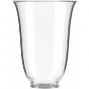 Lyngby - Form Vase 71/3