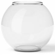 Lyngby - Form Vase 70/2