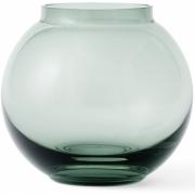 Lyngby - Form Vase 70/3