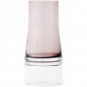 Lyngby - JC Vase groß