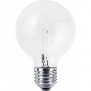 Lyngby - Globe Light bulb