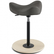 Varier - Move Stool Revive