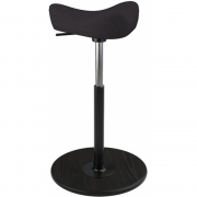 Varier - Move Small Stool Revive