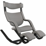 Varier - Gravity balans Chair Revive
