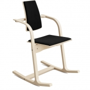 Varier - Actulum Chair Revive