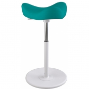Varier - Move Stool Fame Base White