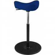 Varier - Move Small Stool Fame