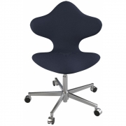 Varier - Active Chair Fame