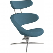 Varier - Peel Armchair Fame
