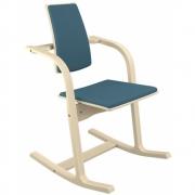Varier - Actulum Chair Fame
