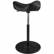 Varier - Move Stool Leather