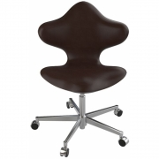 Varier - Active Chair Leather