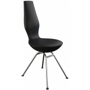 Varier - Date Chair Leather