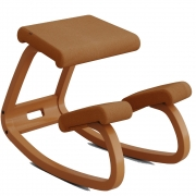 Varier - Variable balans Stool Revive