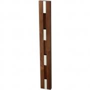 LoCa - Knax Wall Wardrobe vertical
