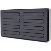 LoCa - Zjup Shoe tray