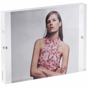Nomess Copenhagen - Photoframe with Magnets
