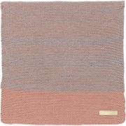 Nomess Copenhagen - Dish Cloth (Set of 2) Peach