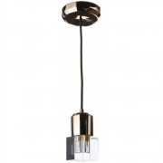 Seletti - C-Holder lampe suspendue