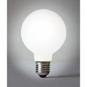 Seletti - G80 LED Light Bulb dimmable