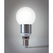 Seletti - P45G LED Light Bulb dimmable