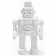 Seletti - Memorabilia My Robot Robô de decoração
