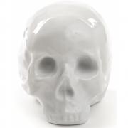 Seletti - Memorabilia My Skull Caveira de decoração